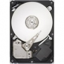 Seagate ST31000528AS 1TB Hard Drive