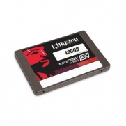 480GB SSDNow KC300 Upgrade SKC300S3B7A480G By Kingston