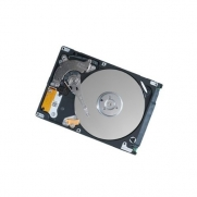 Brand 500GB Hard Disk Drive/HDD for Acer Aspire 3680 4315 4520 4620 4710 4720 4920 5030 5110 5315 5315-2142 5315-2153 5520 5570 5580 5600 5680 5720 5735 5735z 5920 7220 7520 7530 7730 zg-5 zg5