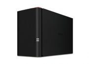 Buffalo LinkStation 420 4 TB 2-Drive (2 x 2 TB) High Performance NAS Personal Cloud Storage and Media Server (LS420D0402)