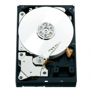 WD RE 2 TB Enterprise Hard Drive: 3.5 Inch, 7200 RPM, SATA III, 64 MB Cache - WD2000FYYZ