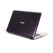 ASUS Q200E-BSI3T08 11.6-Inch Touchscreen Laptop (Slate Grey)