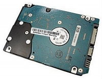 1TB Hard Disk Drive with 3 Years Warranty for Compaq PCs 8510w Laptop Notebook HDD Computer - Certified 3 Years Warranty from Seifelden