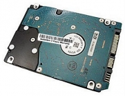 500GB Hard Disk Drive with 3 Years Warranty for Lenovo G570 Laptop Notebook HDD Computer - Certified 3 Years Warranty from Seifelden