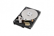 Toshiba 4TB SATA 6Gb/s 7200rpm, 128MB Cache 3.5-Inch Internal Hard Drive (PH3400U-1I72)