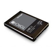 Patriot Memory Torch LE 240GB 2.5 Solid State Drive PTL240GS25SSDR