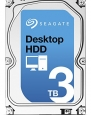 Seagate Barracuda 3TB Hard Drive Internal