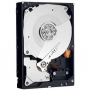 Western Digital 1 TB 3.5 Internal Hard Drive - WD1003FBYX
