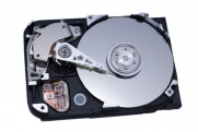 Samsung/Toshiba 3.5SATA Interface Internal 1TB HDD 1000G Hard Disk drive