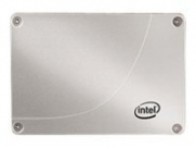 Intel Solid-State Drive 530 Series - Solid state drive - 480 GB - internal - 2.5 - SATA-600 *