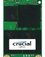 Crucial M550 256GB mSATA Internal Solid State Drive CT256M550SSD3
